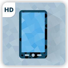 http://www.freefastapp.com/iphone-ipad-apps/vine-3-2-0.html