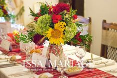 Weeding, Romania, Party Time, Restaurant, Table Decorations, House, Home Decor, Mariage, Grass