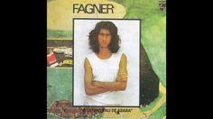Fagner - Manera Fru Fru Manera - 1973 (Full Album Completo)