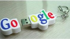 How Google Drive will compare to Dropbox?