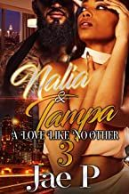 Amazon.com: urban fiction african american: Kindle Store Book Club Books, Books To Read, Christian Fiction Books, Happy Reading, Dancing In The Rain, Book Authors, Real Life, Novels, Romance