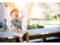 0-3 yaş çocukların dil gelişimi için ailelerine öneriler! - Sibel Özkızıklı