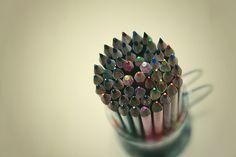 Etiket maken? Begrijp de betekenis van kleuren: http://info.kolibrilabels.nl/blog/bid/216697/Etiket-maken-Begrijp-de-betekenis-van-kleuren# #labels #etiketten