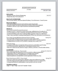 Sample Resume For High School Graduate With Little Experience happytom co  Sample  Resume For High School Graduate With Little Experience happytom co Pinterest