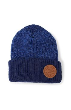 22f50110 7 Best Beanies images   Bonito chapéus, Chapéus para as mulheres ...