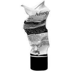 Aesop Purifying Facial Cream Cleanser (3.005 RUB) ❤ liked on Polyvore featuring beauty products, skincare, face care, face cleansers, fillers, beauty, makeup, accessories, cream facial cleanser and moisturizing face wash
