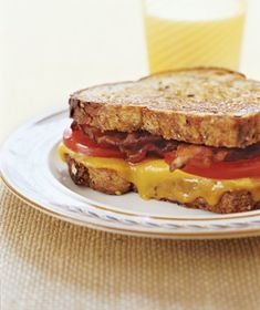 1000+ images about PANINI Recipes on Pinterest | Paninis, Panini ...