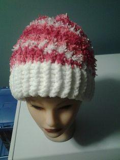 Tizzy hat