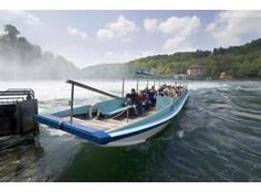 Global Leisure Boat Market Research Report 2016