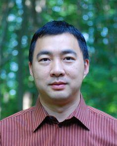 Edward Chen Realtor Broker