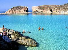 Why Malta? | XYChess