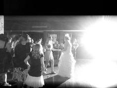 Stevens Wedding Oct 2012