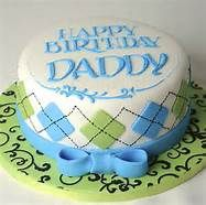 Cool Birthday Cakes For Men