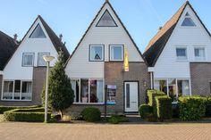 Te koop Woning in IJsselmuiden gevonden via funda http://www.funda.nl/koop/ijsselmuiden/huis-49795453-groenendael-153-a/