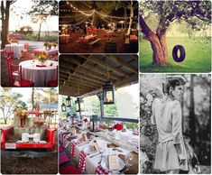 moodboard-mariage-guinguette-country-wedding-3