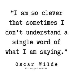 Poet Quotes, Literary Quotes, Wisdom Quotes, Words Quotes, Quotes To Live By, Frases Gangster, Gangster Quotes, Christine Caine, Self Healing Quotes