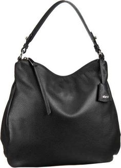 671e4aa26d abro Adria 27369 Beautiful Handbags