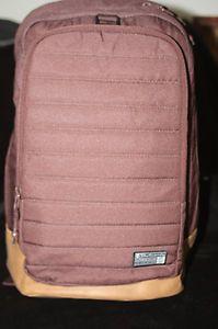 7b034133cea skullcandy backpack cyan blue lime book bag new new arrivals 0268c 78e6f