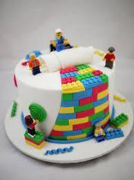 temas para Fiestas Infantiles Lego