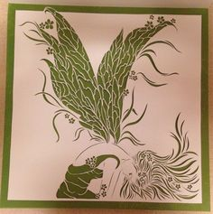 Original paper cut-Fallen angel.. by DESIGNPAPER on Etsy