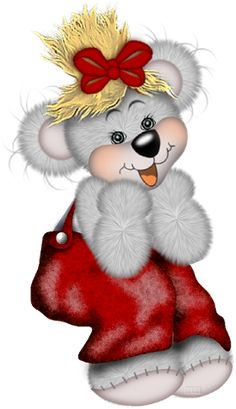 Creddy Teddy Bears | creddy%2520diamonds%2520eventyrland%2520%25289%2529.png