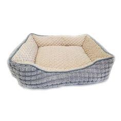 Creative Pet Group CPG1801M Comfortable Dog Bed, Medium - http://petproduct.reviewsbrand.com/creative-pet-group-cpg1801m-comfortable-dog-bed-medium.html