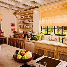 Cozinha da Jane - Simplesmente Complicado