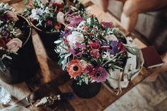 Wedding Photographer Greece - Hydra Island Wedding Photographer
