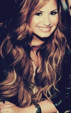 Demi Lovato ♥ Annyira Imádom ♥