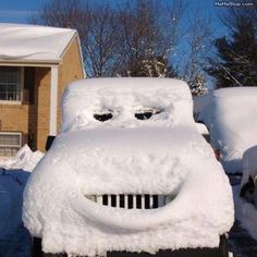 Jeep Freak of the Day! Shout out to East Coast Snowstorm Jeepers! Snow Much Fun, I Love Winter, Jeep Cars, Minneapolis, Shout Out, Cars For Sale, Snowman, Day, Jeep Stuff