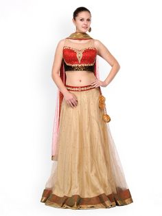 Buy Designer Lehenga Online Under Rs 2999 Lowest Price From Myntra.Get Upto 50% Off On This Wedding Season From Myntra Sale Only. These dresses are made Up from skin-friendly fabrics (cotton, linen, chiffon, polyester, rayon, silk, synthetic, modal and other blended varieties based on Our Customer needs.