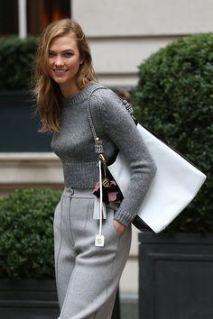 New post on fashion-clue http://www.fashionclue.net/post/146438972507/wwwfashioncluenet-fashion-tumblr-street-wear◆ tout de suite【スーツが似合う、スーツで行こう】