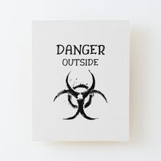 DANGER outside !! Get yourself a unique cool  custom desing from RIVEofficial Redbubble shop : )).... tags: #coronavirus #corona #COVID #disease #lockdown #danger #dangeroutside #stayhome #washhands #blackandwhite #corona2020 #keepcalm #isolation #findyourthing #shirtsonline #trends #riveofficial #favouriteshirts #art #style #design #shopping #redbubble #digitalart #design #fashion #phonecases #customproducts #onlineshopping #accessories #shoponline #onlinestore #shoppingonline Round Corner, Wood Print, Print Design, The Outsiders, Custom Design, Trends, Tags, Unique, Accessories
