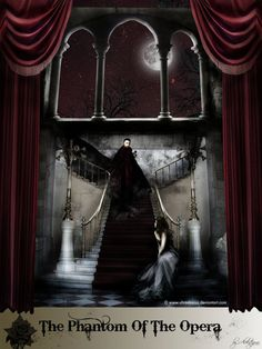 Phantom+of+the+Opera