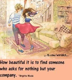 Quotes About Love For Him : Yah sweet ♥ Qoutes About Love For Him, Life Changing Quotes, Love Others, Positive Words, Positive Quotes, Find Someone Who, Forever Love, Love Is Sweet, True Words