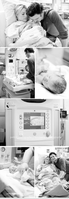 PattyKPhotography: Welcome Gunnar | Birth Session | Fayetteville NC Birth Photographer