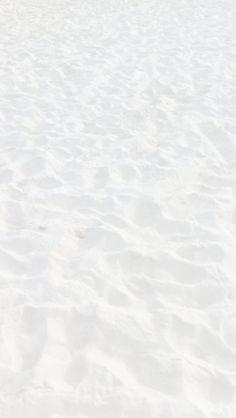 Hoffmaster 856513 PE 12 x 17 in. Silver Prestige Linen Like Guest Towel - Case of 500 Beach Aesthetic, Aesthetic Colors, White Aesthetic, Aesthetic Photo, Aesthetic Pictures, White Wallpaper, Cool Wallpaper, Wallpaper Backgrounds, White Doves