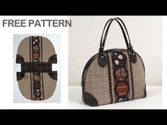 Quilting Bag Making,Quilting Bag Free Patterns,Quilt bag tutorial, Pattern Making Bag, Hand quilt Patchwork Bags, Quilted Bag, Diy Bags Jeans, Diy Bag Designs, Small Drawstring Bag, Leather Bag Pattern, Bag Patterns To Sew, Handbag Patterns, Fabric Bags