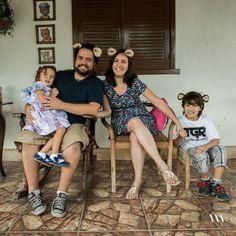 Bibi4anos_festa-108 família ursos e cachinhos dourados!