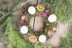 Christmas wreath  https://www.facebook.com/kvetinovyobchodik/?fref=ts