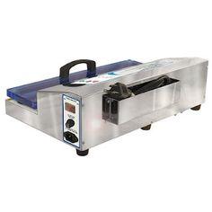 Weston Commercial Grade Vacuum Sealer