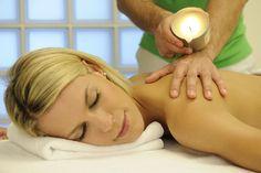 Massage #ritzenhof #spaamsee #erholung #genießen #entspannung #urlaub #massage Sauna, Hotel Spa, Massage, Recovery, Vacation, Massage Therapy