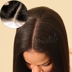 #HappyJuly4th #ONYC Family!  Today is last day of our #BundleDeals with #closure going on now!  Shop USA Now >>> bit.ly/1faMXIb  #ONYCHair Closure Advantages: ✅The most natural Closure piece ✅Invented by the #BEST in Closure business. ✅Free styling, so you can part in different directions! ✅Gradual density for an undetectable look. ✅Very natural density, which helps to combat the wig look. ✅Available in ALL textures to achieve the #FLAWLESS finish look!