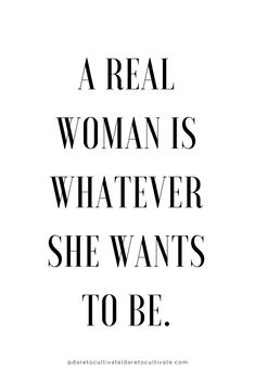 Daily Motivational Quotes, New Quotes, Wisdom Quotes, Quotes To Live By, Positive Quotes, Life Quotes, Inspirational Quotes, Famous Quotes, Boss Babe