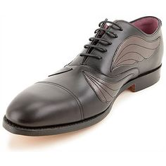 Vivienne Westwood Shoes for Men