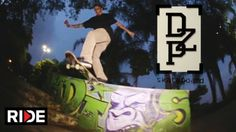 """The Dozape Crew - São Paulo, Brazil - http://DAILYSKATETUBE.COM/the-dozape-crew-sao-paulo-brazil/ - http://www.youtube.com/watch?v=Wid4jAjBTNM&feature=youtube_gdata  The Dozape"""" is a seven-skater crew in São Paulo, Brazil that have been skating together for the past 10 years. This group of friends show their history achievements, goals, and skills.... - brazil, crew, Dozape, paulo, são"""