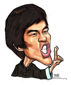 it is like a finger pointing away to the moon Bruce Lee Bruce Lee Art, Bruce Lee Quotes, Bruce Lee Pictures, Marshal Arts, Little Dragon, The Jacksons, Portraits, Fantastic Art, Film Posters