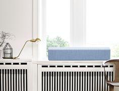 Stockholm speaker by Vifa » Retail Design Blog