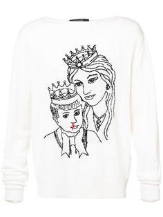 88cff09c4 9 Best T Shirts - Supreme, Vintage, High End Fashion, Hypebeast ...