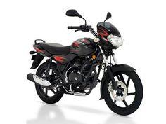Top 10 fuel efficient 125cc bikes